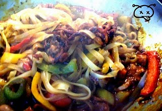 Recipes using octopus, stir fry dishes, how do I cook octopus