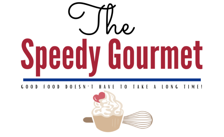 The Speedy Gourmet
