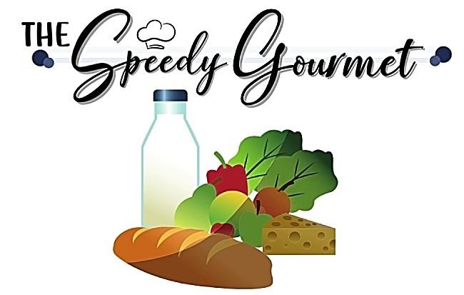 The Speedy Gourmet